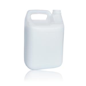 Sanitizer refill 5lt
