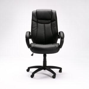 Highback-Schreibtischstuhl