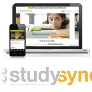 Bildungssoftware